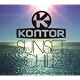 Kontor-Sunset Chill 2009