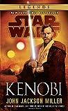 Kenobi: Star Wars (Star Wars: Legends)