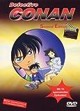 Detective Conan Second Edition - Vol. 4-6 [3 DVDs]