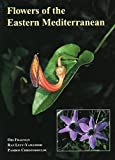 img - for Flowers of the Eastern Mediterranean book / textbook / text book