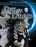 Day of the Dead, Carrie Gleason, 0778742970