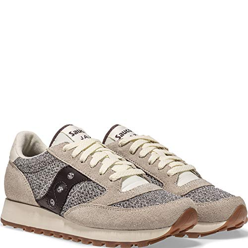 46323c29f4 Saucony Jazz Original Knit Women's