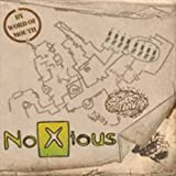 By Word Of Mouth by Noxious