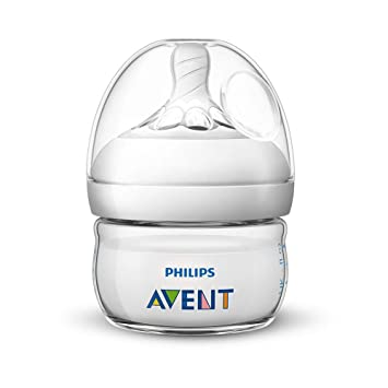 Philips Avent Naturnah-Flasche 60ml