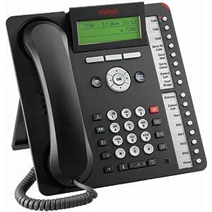 Avaya 1416 Telephone