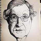 Noam Chomsky Study