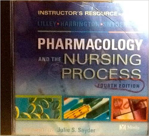 Pdf nelson 19th edition textbook of pediatrics