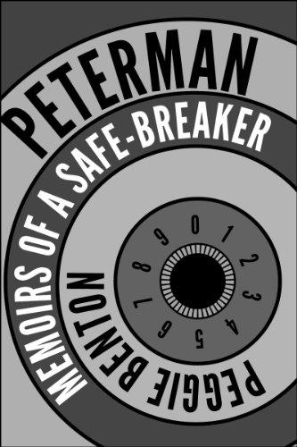 Peterman: Memoirs of a Safe-breaker
