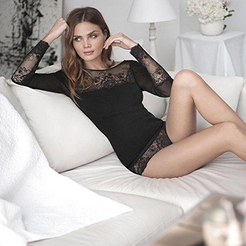 Janira Blu Donna T T Blu Janira Janira Blu T Janira T shirt shirt Donna shirt Donna HHZnFa