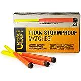 UCO Titan Stormproof Matches