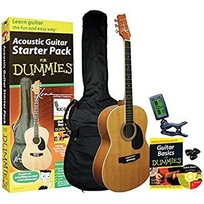 guitar-for-dummies-acoustic-guitar