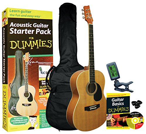 guitar-for-dummies-acoustic-guitar-starter-pack-guitar-book-audio-cd-gig-bag