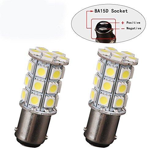 1076 Led Lights in US - 7