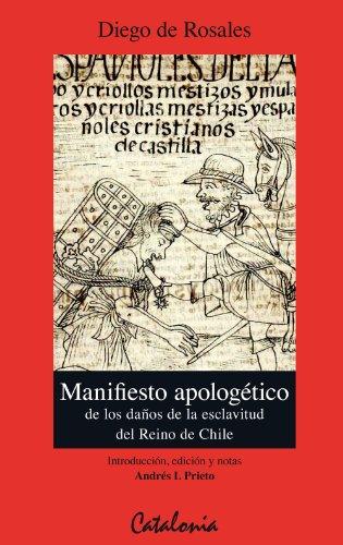 Apologetica cristiana latino dating