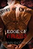 img - for Sons of Chaos: Edge of Chaos book / textbook / text book