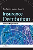 The Pinsent Masons Guide to Insurance Distribution: Law and Regulation