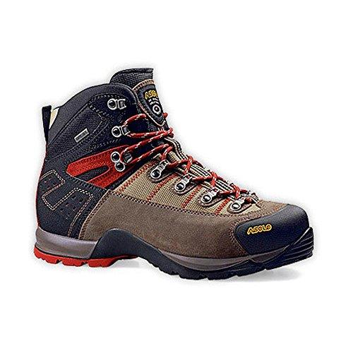 Asolo-Mens-Fugitive-Gtx-Hiking-Boots