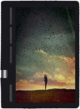 Amazon.com: Meijunter YT3-X90F - Funda de silicona para ...