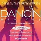 Dancin (Remixes)