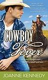 Cowboy Fever, Joanne Kennedy, 1402251416
