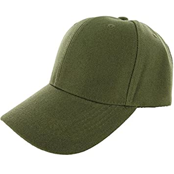 greys fishing baseball cap mens hats penn caps olive green acrylic plain golf hat men women