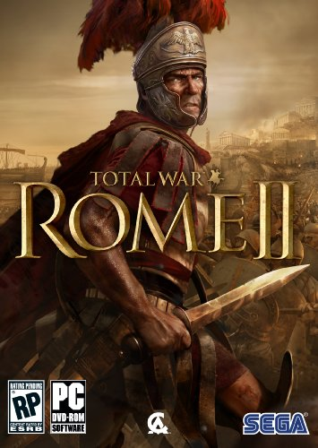 total-war-rome-2-pc