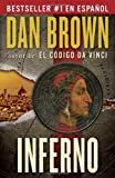Inferno, Dan Brown, 0345806492