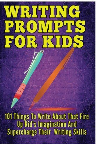 writing prompts for kids - 7