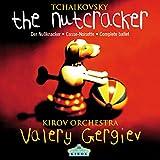 Tchaikovsky: The Nutcracker, Op.71, TH.14 / Act 2 - No. 12c Tea (Chinese Dance)