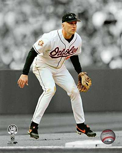 Image result for cal ripken jr