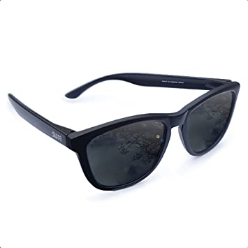 Gafas polarizadas amazon