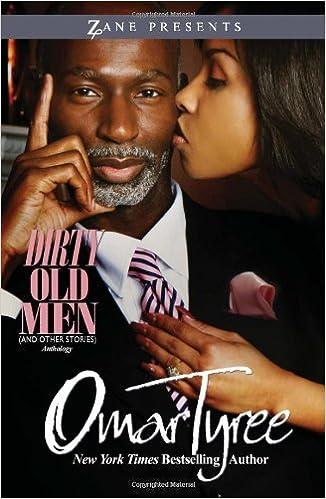 Old Man Fucks Young Girl Hard