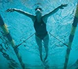 StretchCordz Stationary Swim Trainer by NZ Manufacturing