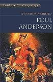 The Broken Sword (Fantasy Masterworks)