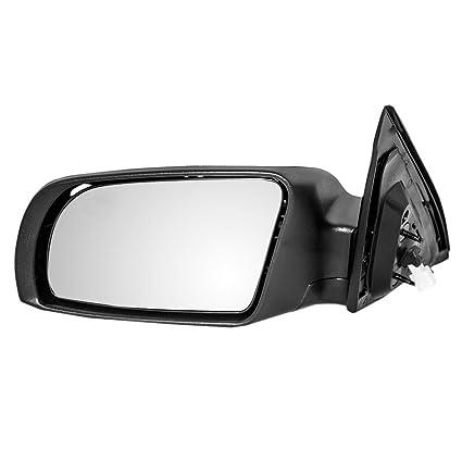 Amazon Com Drivers Power Side View Mirror Heated W Signal