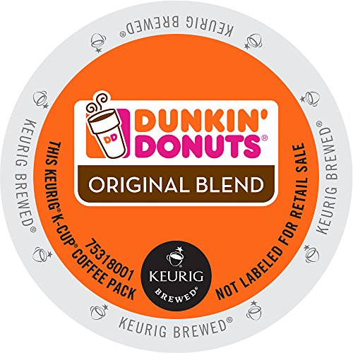 dunkin-donuts-original-blend-k-cup-pods