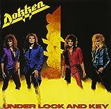 Under Lock & Key by Dokken (2011-09-27)