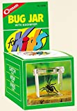 Coghlan's Bug Jar for Kids