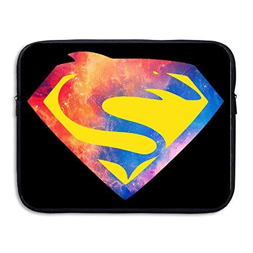 [Custom Particular Super Sharks Logo Waterproof Laptop Sleeve Case Bag 15 Inch] (Chicago Halloween Costume Ideas)