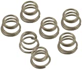 DELTA RP3427 New Style Springs, Pack Of 24 - 2488377