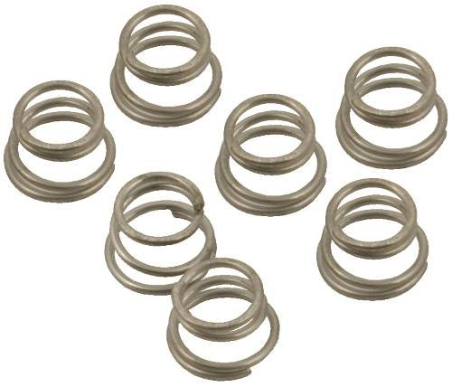 DELTA RP3427 New Style Springs, Pack Of 24-2488377