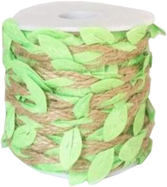 """DOLL STRINGING ELASTIC 5mm New!~Perfect for 32/""""+~3 YARDS"""