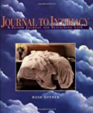 Journal to Intimacy, Rose Offner, 0890879729
