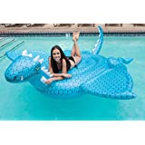 Cococabana Pool Lounge Ice Dragon