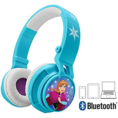 frozen-bluetooth-headphones-disney