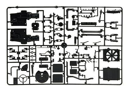 2013 Western Star Wiring Diagram
