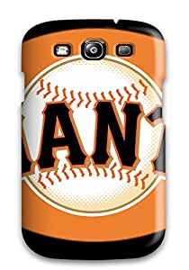 Hazel J. Ashcraft's Shop Discount 2068028K569116303 san francisco giants MLB Sports & Colleges best Samsung Galaxy S3 cases