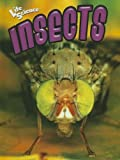 Insects, Janice Parker, 1590367073