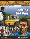 Novel Scenes: Holding the Bag, High Beginning
