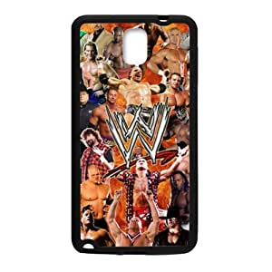 Distinctive mustle man Cell Phone Case for Samsung Galaxy Note3